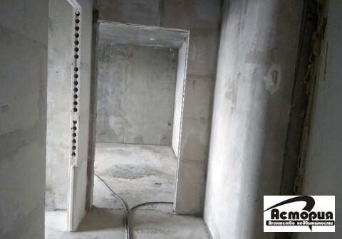 2 комнатная квартира, ул. Колхозная 20 - Фото 3