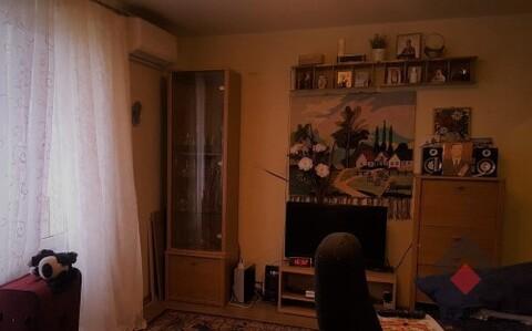 Продам 2-к квартиру, Москва г, улица Маршала Тухачевского 44к1 - Фото 1