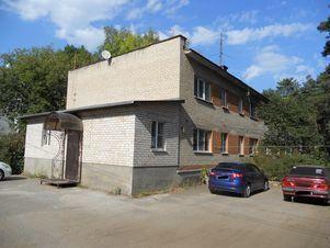 Продажа квартиры, Ворошнево, Курский район, Улица Газопроводская - Фото 1