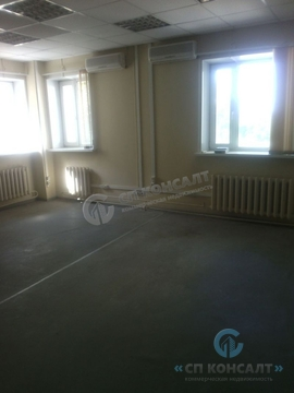 Офис 214 кв.м, площадь Победы - Фото 5