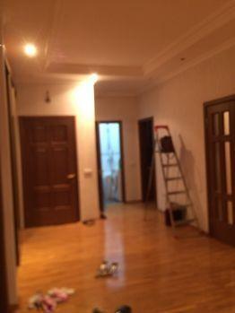 Продажа квартиры, Владикавказ, Ул. Гикало - Фото 1