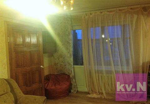 Аренда квартиры, Челябинск, Ул. Бажова - Фото 3