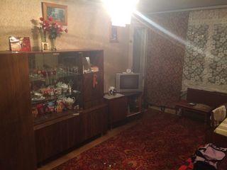 Аренда квартиры, м. Гражданский проспект, Светлановский пр-кт. - Фото 1