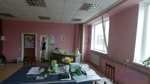 Офисы, город Херсон - Фото 3