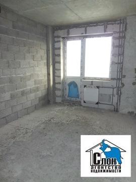 Продаю 1 комн.квартиру на ул.Тухачевского,42а в новом доме - Фото 4