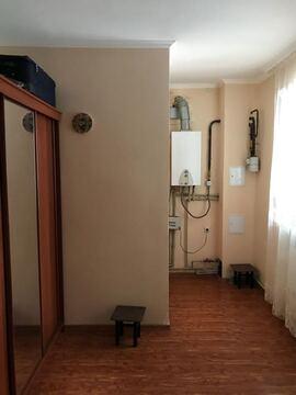 Дома, дачи, коттеджи, ул. Ессентукская, д.72 - Фото 3