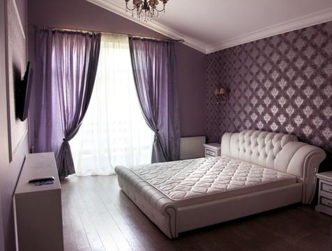 Коттедж мечта в Яхроме! - Фото 4