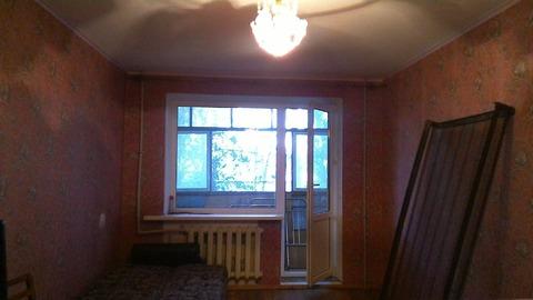 Сдам 1-комнатную квартиру по ул. Мкороусова - Фото 5
