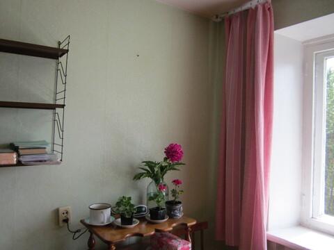 1-комн. ул. 1 Мая 21 - Фото 5