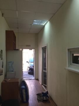 Сдам помещение в самом центре города 150 кв м - Фото 3