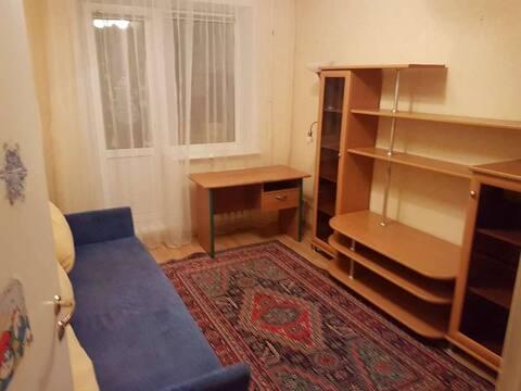 Продам квартиру на пр.К.Маркса, д.272 - Фото 5