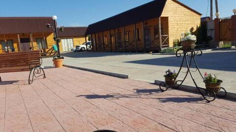 Продажа готового бизнеса, Улан-Удэ, Ул. Байкальская - Фото 3