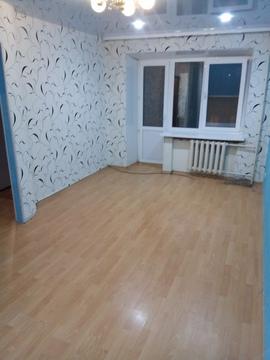 Аренда квартиры, Иваново, Ул. Самойлова - Фото 2