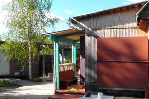 Сыктывкар, м. Дырнос, общ. Находка - Фото 3