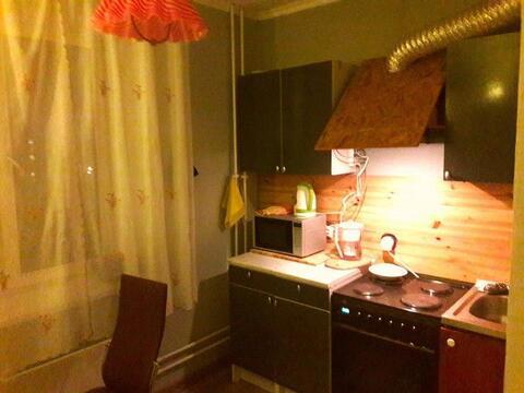 Сдам квартиру, Аренда квартир в Ярославле, ID объекта - 321787465 - Фото 1