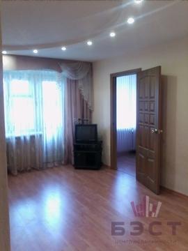 Квартира, ул. Малышева, д.109 - Фото 2