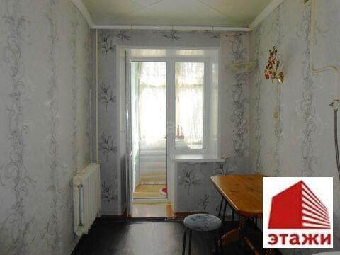 Аренда квартиры, Муром, Ул. Кленовая - Фото 4