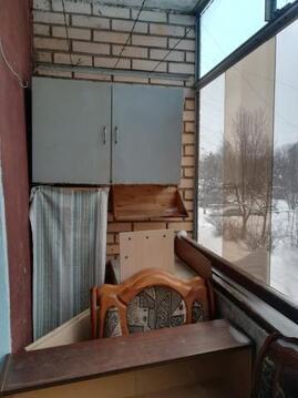 2-комнатная квартира Солнечногорский район, пос. Поваровка, д.15 - Фото 3