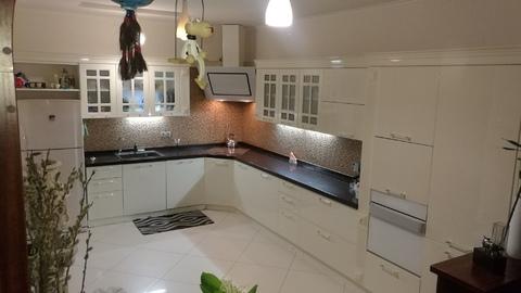 Продается элитная 3-х комнатная квартира - Фото 5