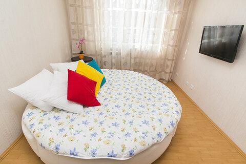 Сдам квартиру в 13 мкр 12 - Фото 4