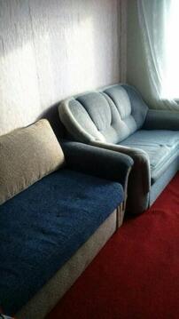 Продажа комнаты, Белгород, Ул. Белгородского Полка - Фото 5