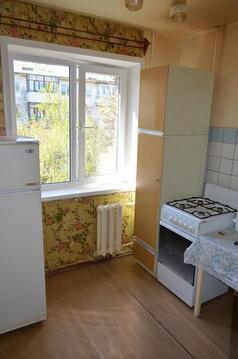 1 650 000 Руб., Однокомнатная квартира, Купить квартиру в Егорьевске по недорогой цене, ID объекта - 312687632 - Фото 1