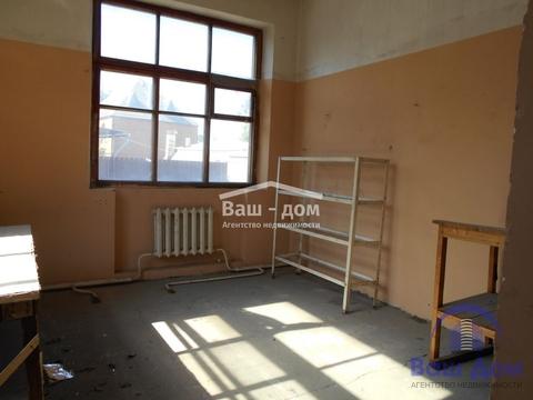 Сдается отдельно стоящий дом в аренду под склады или производство. - Фото 1