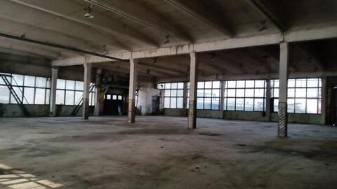 Продажа 7716,6 кв.м, г. Хабаровск, ул. Автономная - Фото 2