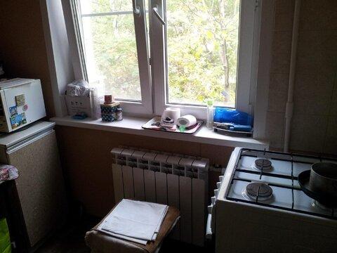 1-комнатная квартира Жуковский, Гагарина 32/3 - 32м2 - Фото 3