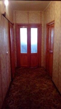 Продажа: 1 эт. жилой дом, ул. Новосибирская - Фото 4