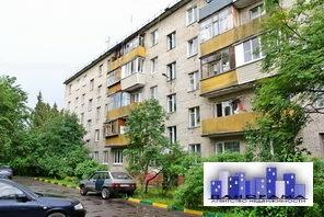 4-хкомнатная квартира в .Фирсановка ул. Речная д.10 - Фото 5