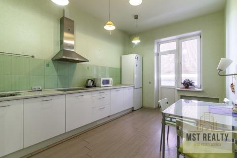 Двухкомнатная квартира в аренду | ЖК Березовая роща | Видное - Фото 1