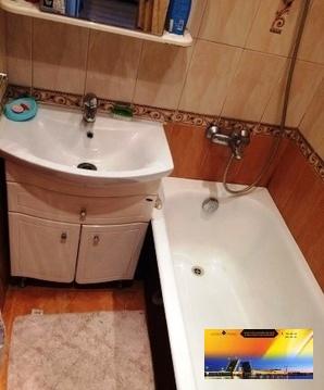 Отличная квартира на Наставников 11 по Доступной цене дом 137 серии - Фото 5