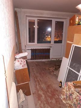 2-к Квартира, 45 м2, 3/5 эт. г.Подольск, Юбилейная ул, 28а - Фото 2