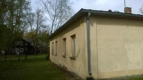 Дом в Саулкрасты, от Риги 30 км, 104 кв.м. 6 комнат - Фото 2