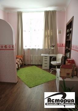 4х комнатная квартира, ул. Кирова 42 - Фото 3