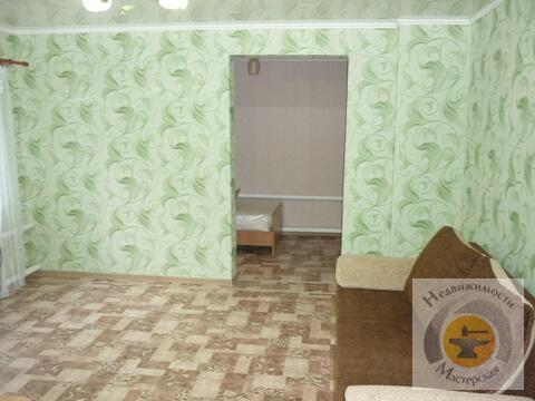 Сдается частный дом 4 комнаты 6 спальных мест Центр города - Фото 1