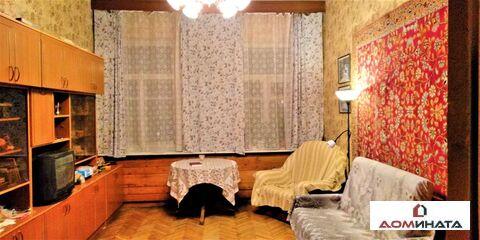 Продажа комнаты, м. Адмиралтейская, Мойки реки наб. - Фото 3