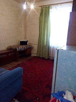 Аренда комнаты, Казань, Ул. Каспийская - Фото 2