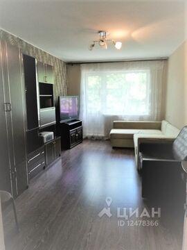 Продажа квартиры, Новый Свет, Гатчинский район, 4 - Фото 1