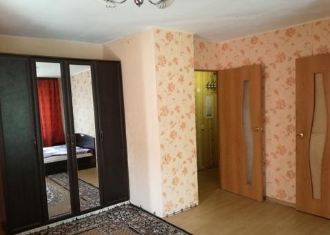Продам 1-ю квартиру в Ногинске - Фото 4