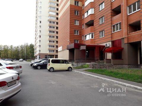 Аренда торгового помещения, Ульяновск, Ул. Луначарского - Фото 1