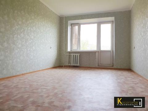 Купи 1-ком квартиру после ремонта рядом сосновый лес, озеро И храм - Фото 1
