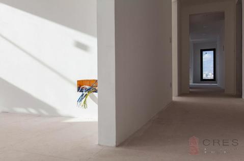 1 комнатная квартира в Новом доме г. Видное - Фото 5