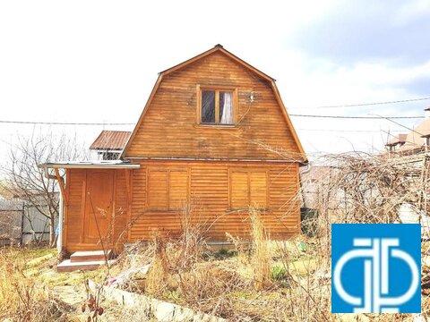 Продается дача. , Лапшинка д, садовое товарищество Фея-Лапшинка - Фото 1
