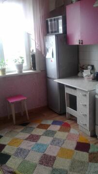 Комната на Павловском тракте - Фото 4