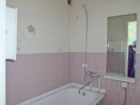 1 комнатная 3-11 - Фото 5