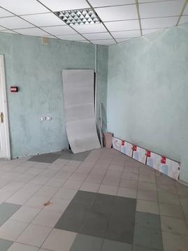 Объявление №1833555: Аренда коммерческого помещения. Беларусь