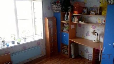 Квартиры, ул. Озерная, д.15 - Фото 4