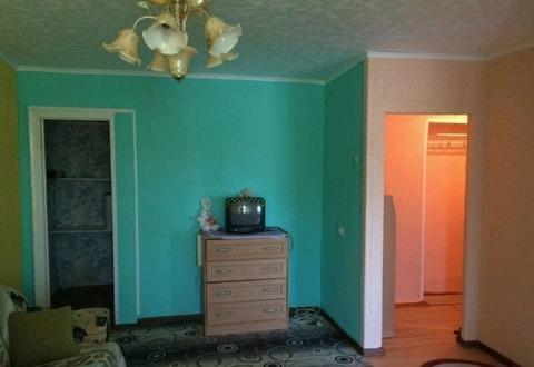 Продам уютную 1 к. квартиру - Фото 4